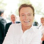 David Cassidy Age, Death Cause, Wife, Family, Biography & More