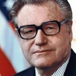 David Rockefellers Brother Nelson Rockefeller