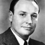David Rockefellers Brother Winthrop Rockefeller