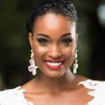 Davina Bennett (Miss Universe Jamaica 2017) Height, Weight, Age, Boyfriend & More