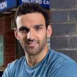 Davood Ghadami Height, Weight, Age, Affairs, Biography & More