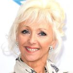 Debbie McGee Age, Family, Husband, Chhildren, Biography & More