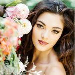 Demi-Leigh Nel-Peters (Miss Universe 2017) Height, Weight, Age, Family, Biography & More