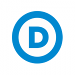 Tulsi Political Party, Democratic Party