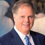 Doug Jones (Attorney) Age, Wife, Family, Biography, Facts & More
