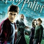 Emma Watson - Harry Potter and the Half-Blood Prince