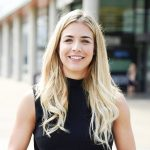 Gemma Atkinson Height, Weight, Age, Boyfriends, Family, Biography & More