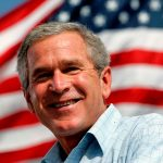 George W. Bush Age, Controversies, Wife, Family, Biography, Facts & More