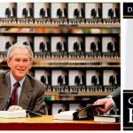 George W Bush Book