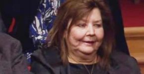 Gloria Fallon