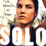 Hope Solo - Solo...A Memoir of Hope