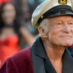 Hugh Hefner Age, Death Cause, Wife, Family, Biography, Facts & More