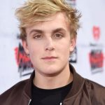 Jake Paul Height, Weight, Age, Girlfriend, Biography & More