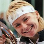 Jana Novotna Height, Weight, Age, Death Cause, Biography, Family, Husband, Facts & More