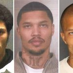 Jeremy Meeks then and now