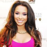 Jessica Caban (Bruno Mars' Girlfriend) Age, Family, Biography & More