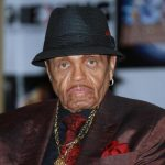 Joe Jackson Age, Death Cause, Wife, Family, Biography & More