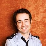 Joe McFadden Height, Weight, Age, Girlfriend, Wife, Family, Biography & More