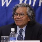 John Kapoor (Pharmaceutical Entrepreneur) Age, Family, Biography & More