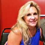 Kayla Moore Age, Family, Biography, Profession & More