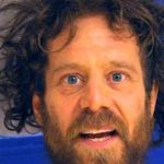 Kevin Janson Neal (California Gunman) Age, Wife, Family, Biography, Facts & More