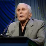 Kirk Douglas Age, Affairs, Children, Wife, Biography, Facts & More