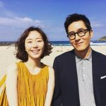 Lee Yoo-young & Kim Joo-hyuk