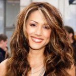 Leeann Tweeden Height, Weight, Age, Husband, Family, Biography & More