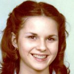Leigh Corfman (14 Years)