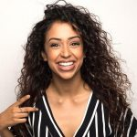 Liza Koshy Height, Weight, Age, Affairs, Biography & More