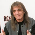 Malcolm Young Age, Death Cause, Career, Family, Biography & More
