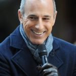 Matt Lauer Age, Controversies, Wife, Family, Biography, Facts & More