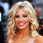 Mollie King Height, Weight, Age, Boyfriend, Family, Biography & More