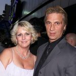 Nick-Carter Parents