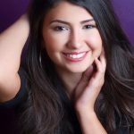 Nicole Doz (Beauty Queen/Sanitation Worker) Age, Boyfriend, Facts & More