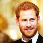 Prince Harry Height, Weight, Age, Girlfriend, Wife, Family, Biography & More