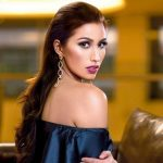 Rachel Peters (Miss Universe Philippines 2017) Age, Boyfriend, Biography &  More