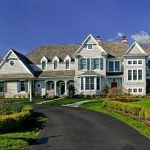 Roy-Halladay-house-Newtown-Square-PA