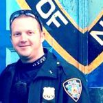 Ryan Nash (NYPD Officer) Age, Family, Wife, Children, Biography & More