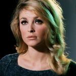 Sharon Tate Age, Death Cause, Biography, Family, Facts & More