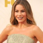 Sofia Vergara  Height, Weight, Age, Affairs, Husband, Family, Biography, Facts & More