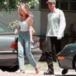 Sofía Vergara With Her Ex Boyfriend Enrique Iglesias