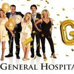 Thomas Markle - Drama Series...General Hospital
