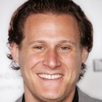 Trevor Engelson Age, Girlfriend, Wife, Family, Biography, Facts & More