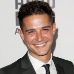 Wells Adams Height, Weight, Age, Girlfriend, Family, Biography & More