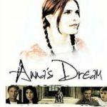 Anna's Dream (2002)