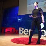 Tedx Talks Ashley