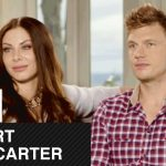VH1, I Heart Nick Carter