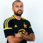 Dionatan Teixeira Age, Death Cause, Girlfriend, Family, Biography & More