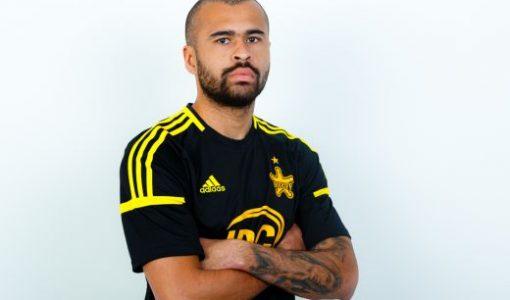 Dionatan Teixeira profile